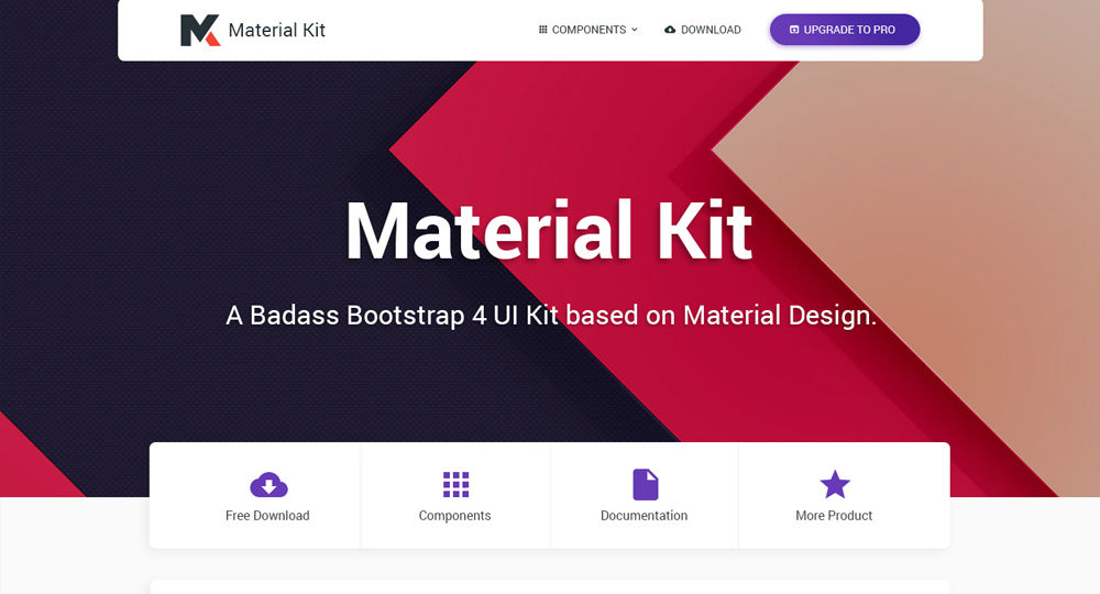 20-best-free-bootstrap-4-ui-html-kits-2