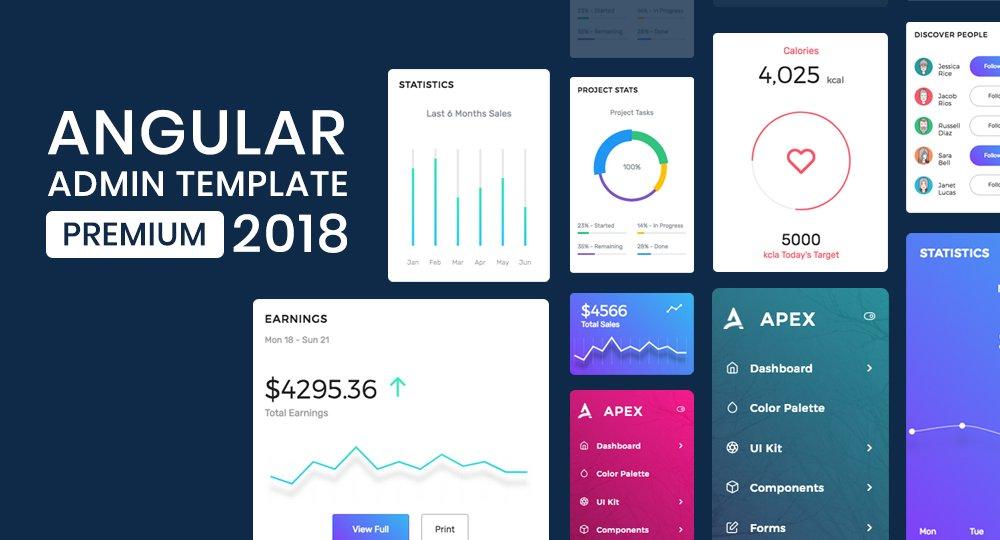 40-best-free-premium-angula-admin-template-2018