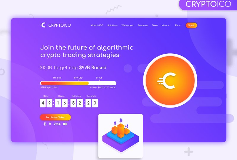 10-best-crypto-admin-dashboard-templates-2018
