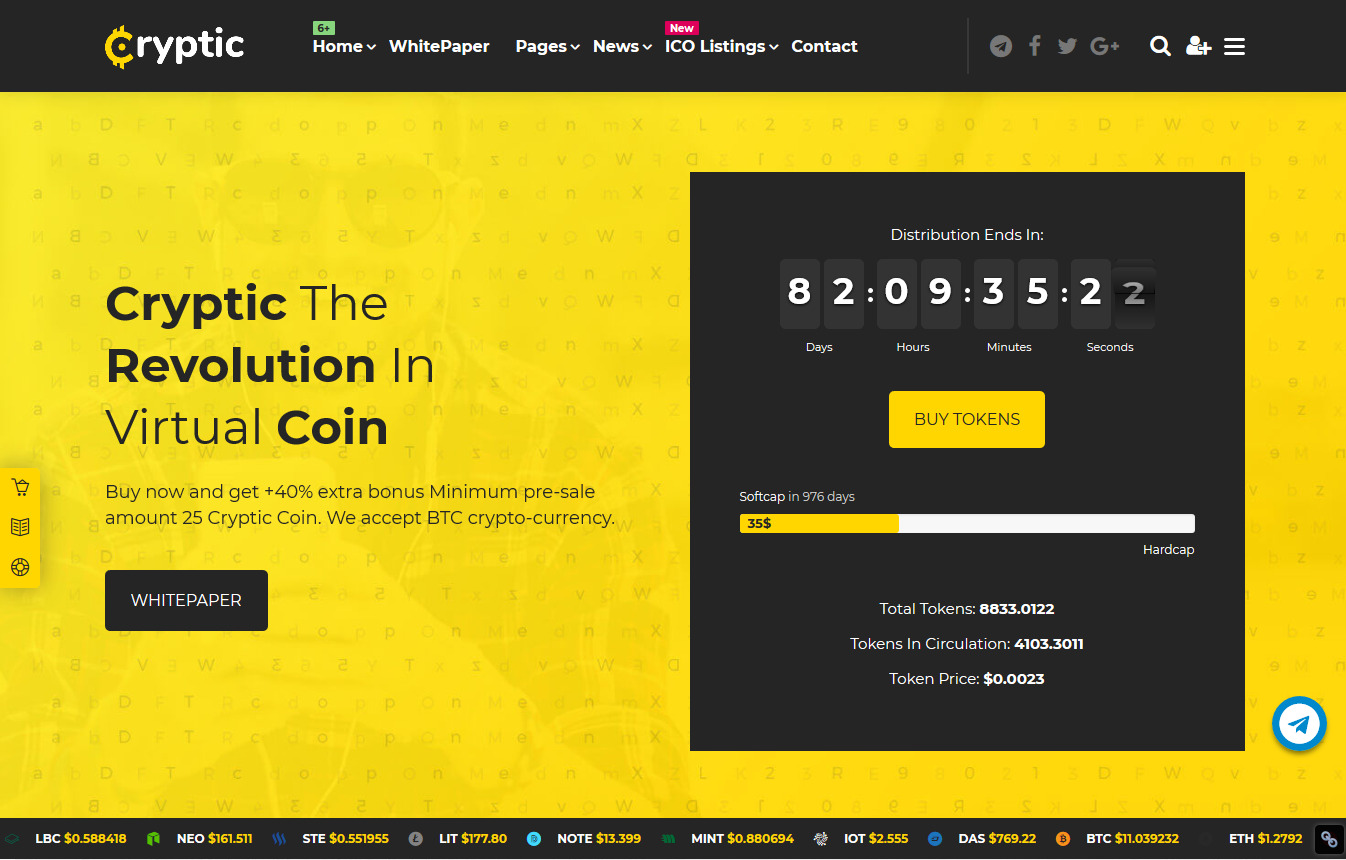 how to buy bitcoin and transfer to wallet - how to buy bitcoin and transfer to wallet