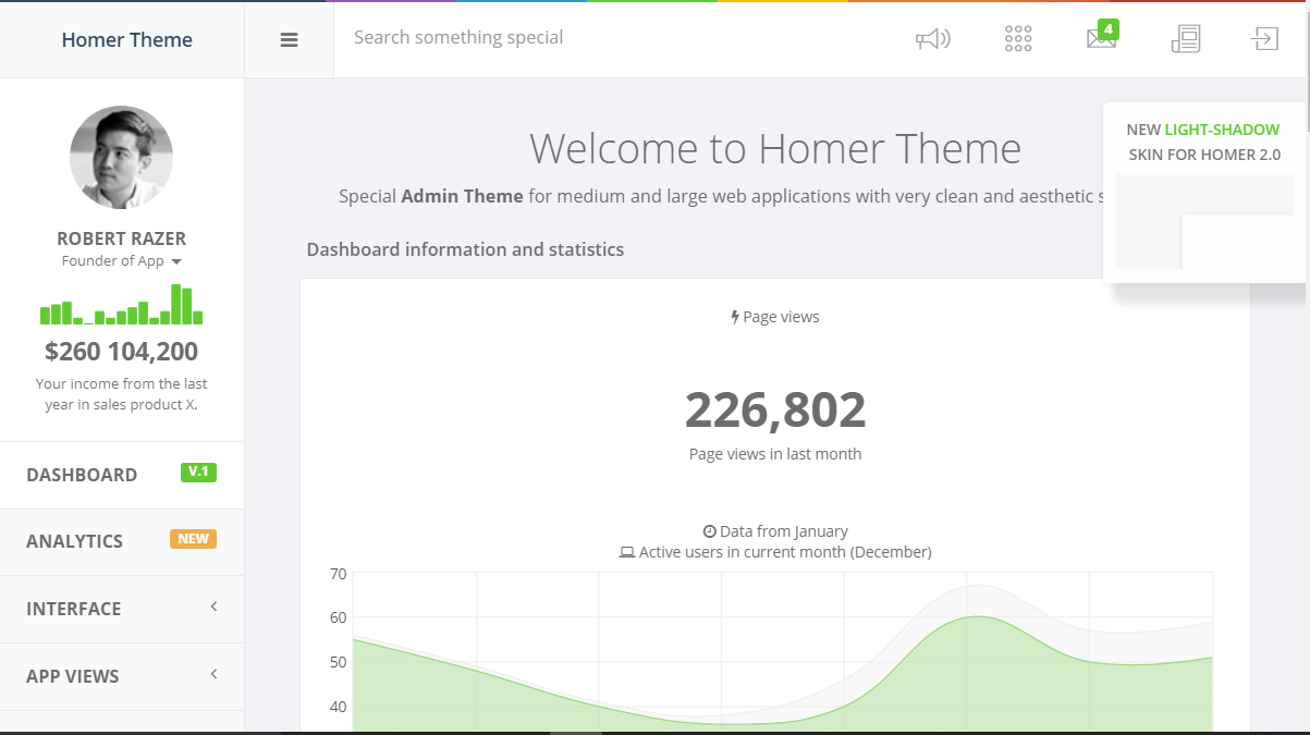 Hommer-theme Bootstrap Templates Free For Mvc on free templates for spring, free templates for facebook, free templates for photography, free templates for personal, free templates for art, free templates for apple,