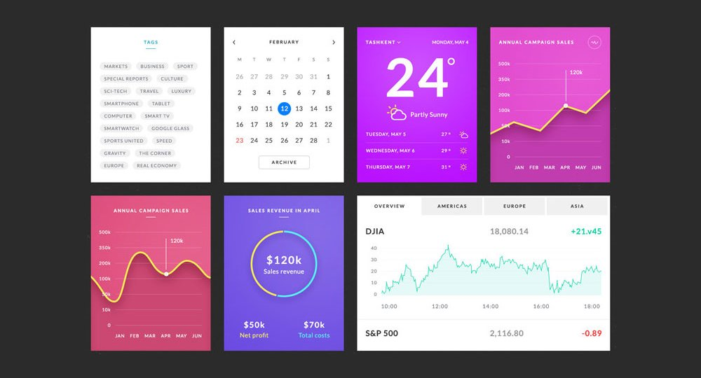 30-amazing-bootstrap-simple-admin-open-source-templates-for-2019