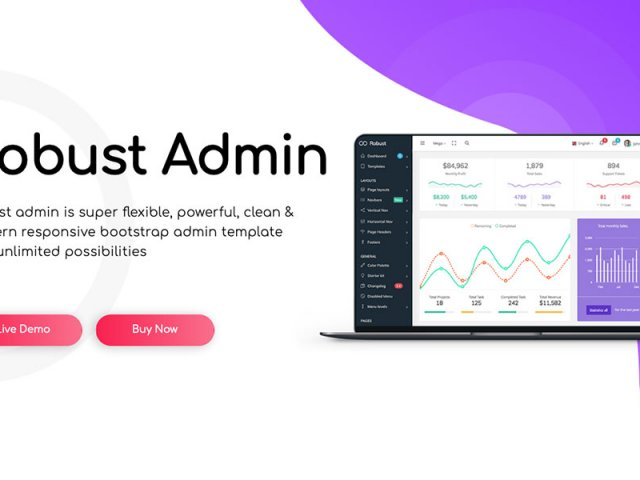 31-best-bootstrap-simple-admin-template-free-download