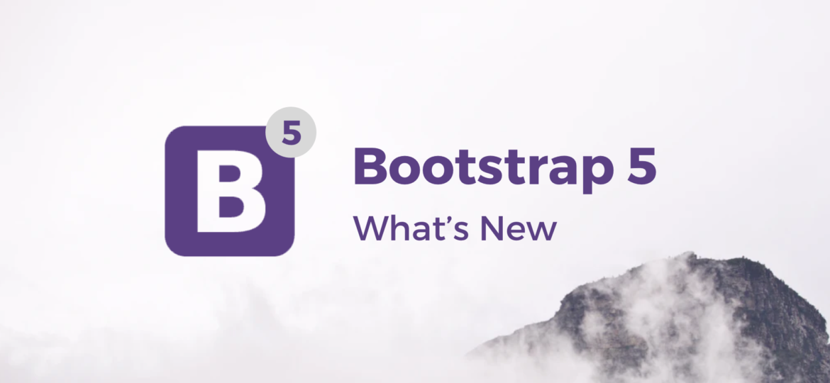 bootstrap-5