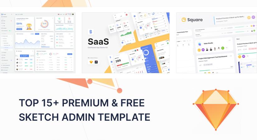 15-premium-free-sketch-admin-template