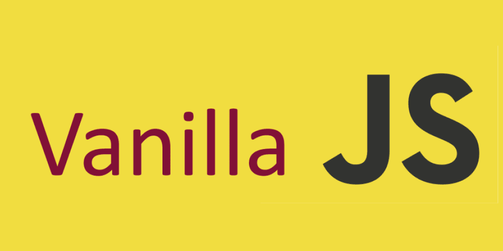 Bootstrap 5 alpha javascript
