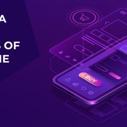 what is a ui kit