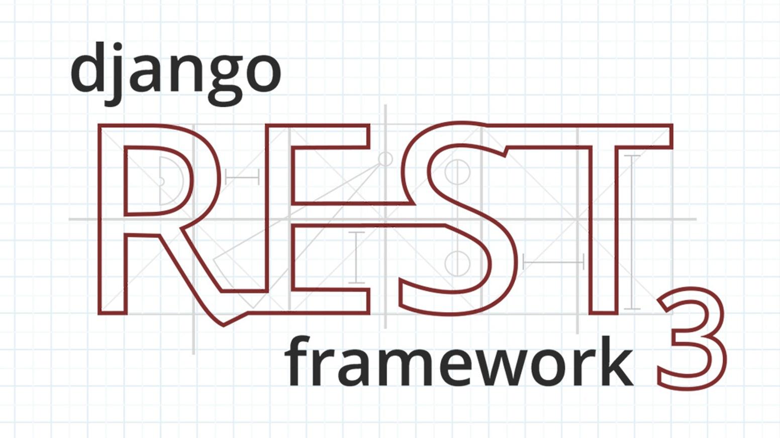best python framework