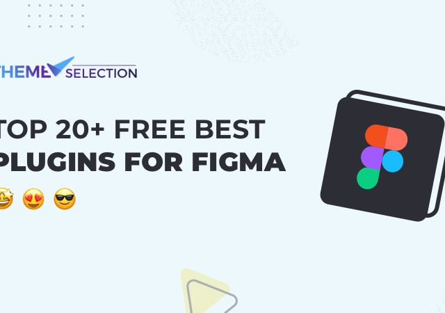best plugins for figma