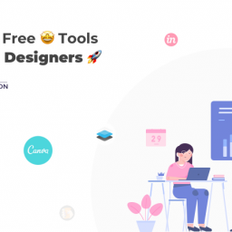 free tools for web designers