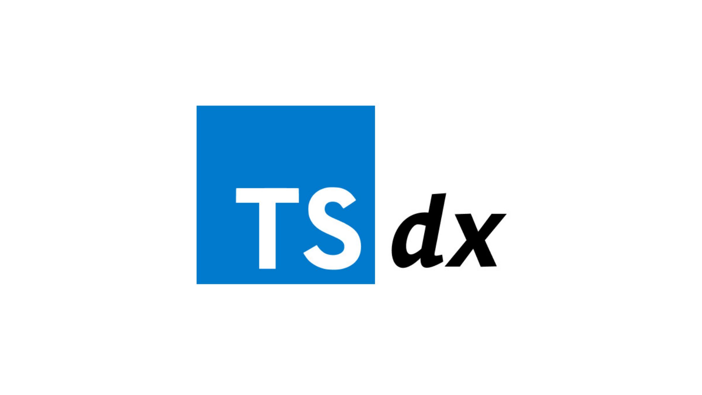 JavaScript build tools