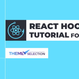 react hooks tutorial for beginners