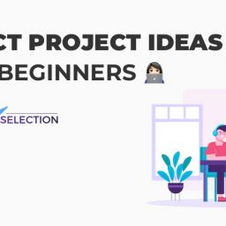 react project Ideas For Beginners
