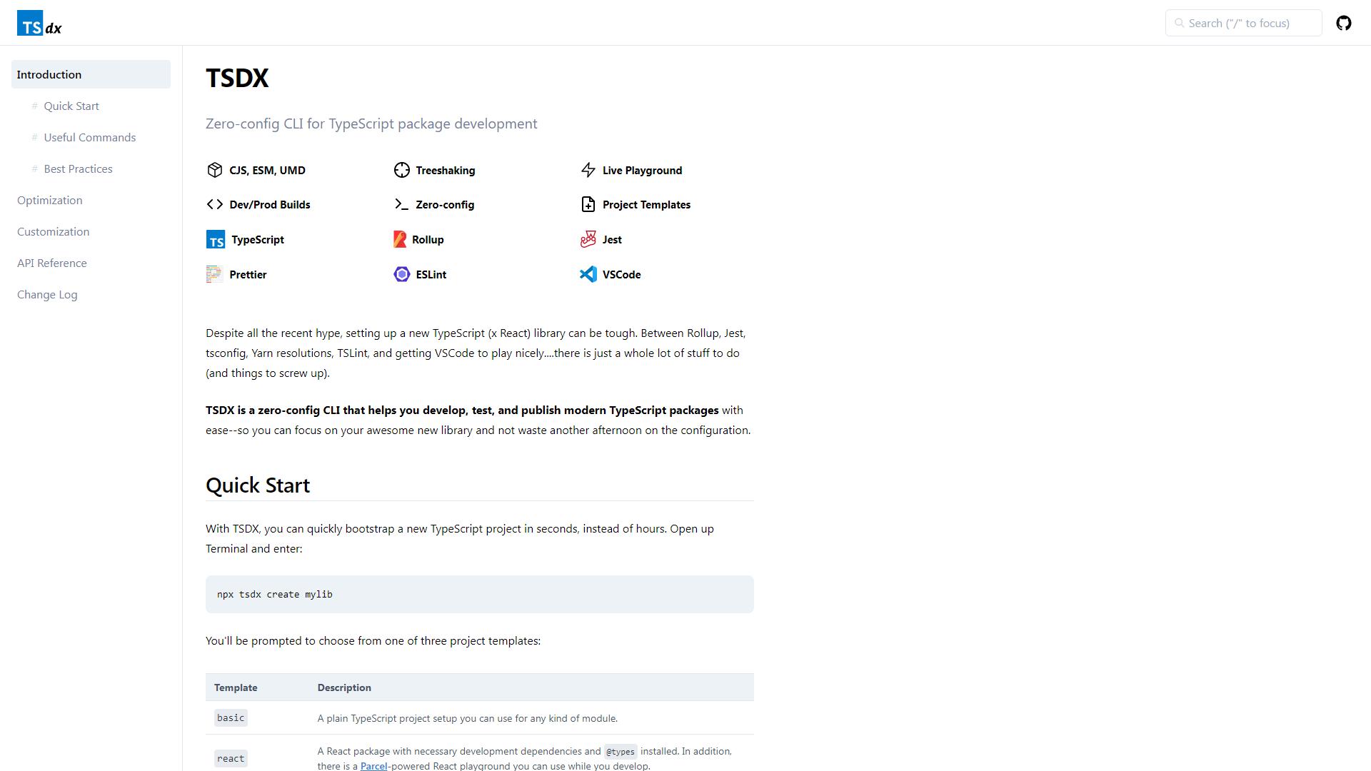 Vuexy Vuejs bootstrap 5 Admin Template
