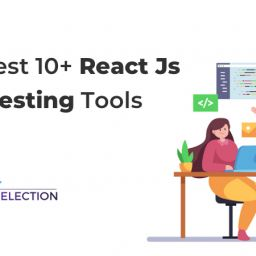 React JS Unit Testing Tools