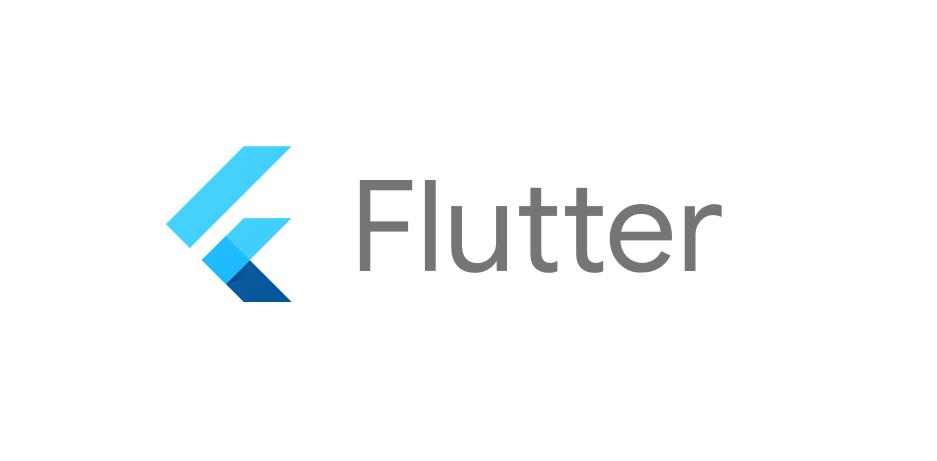 FlutterStack best web development stack