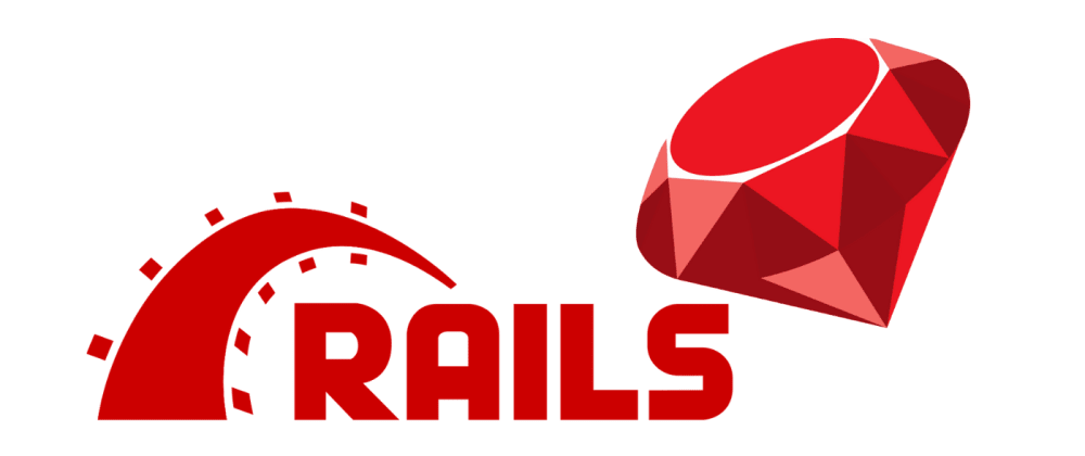 ruby on rails tech stack