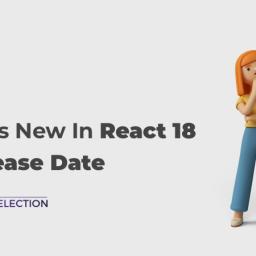 react 18