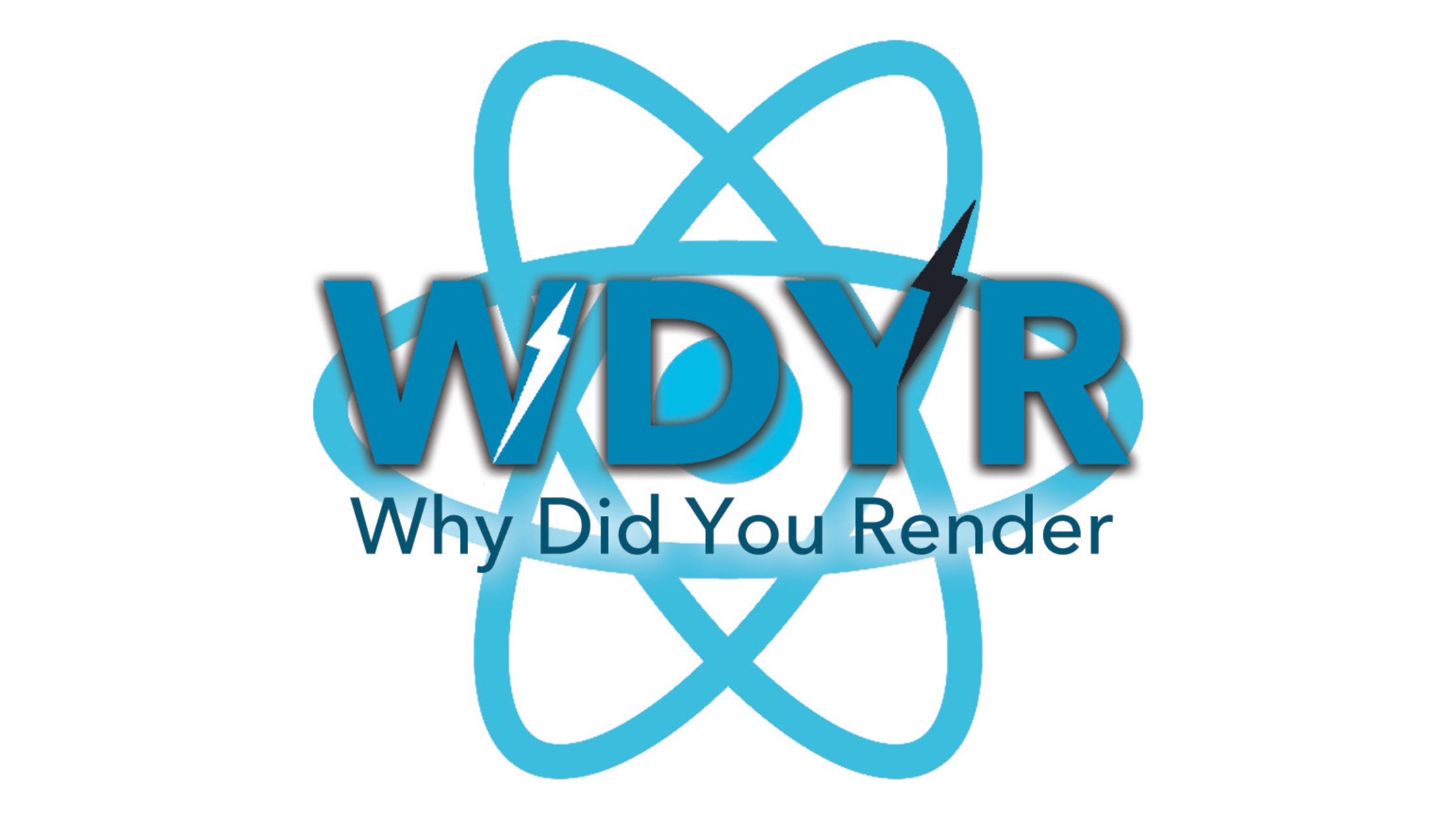 why did you render