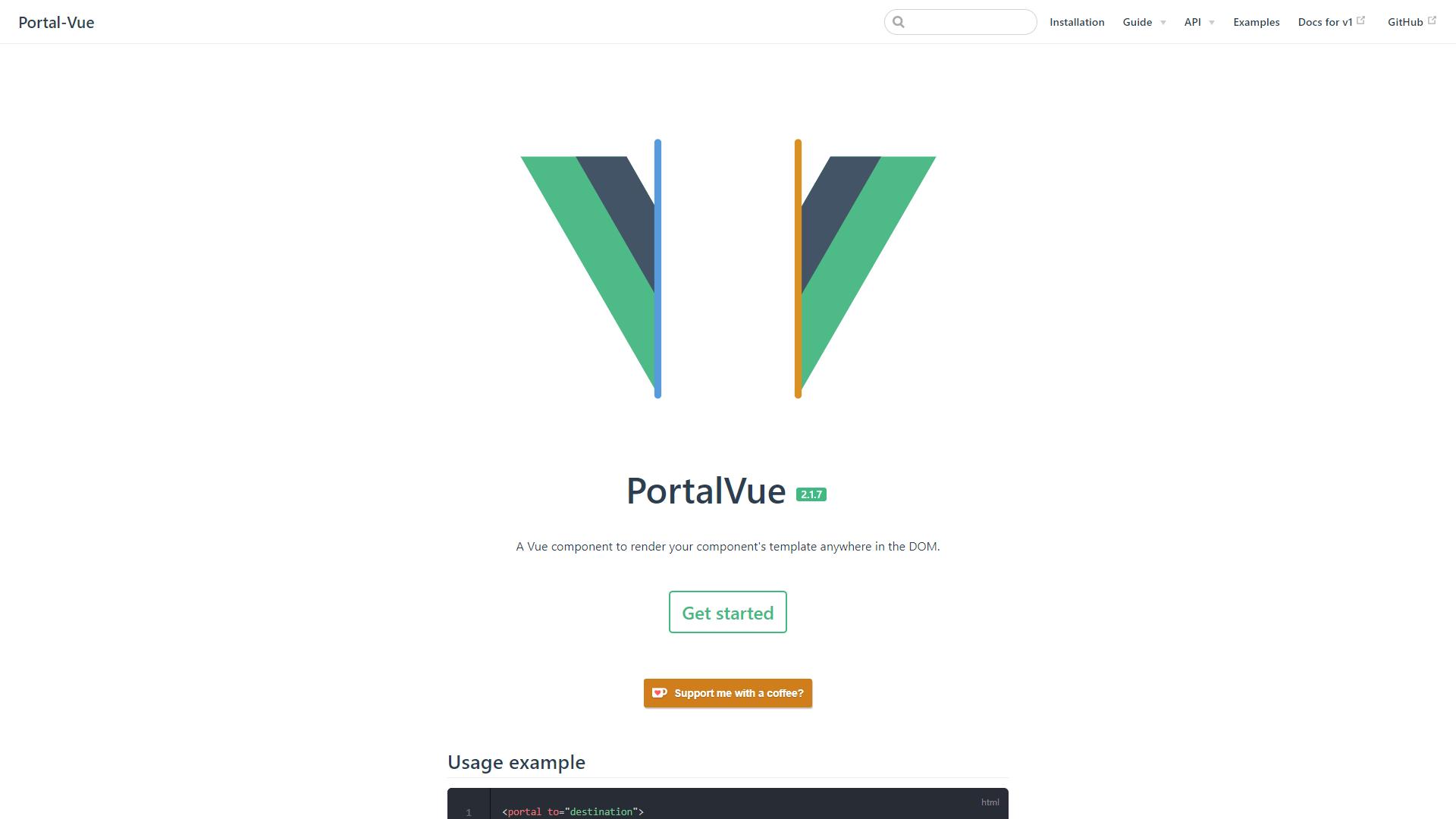 portalvue