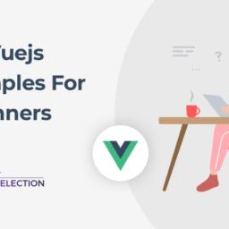 Vuejs Examples