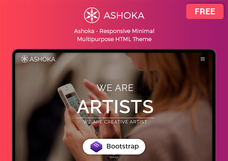 ashoka-multipurpose-theme