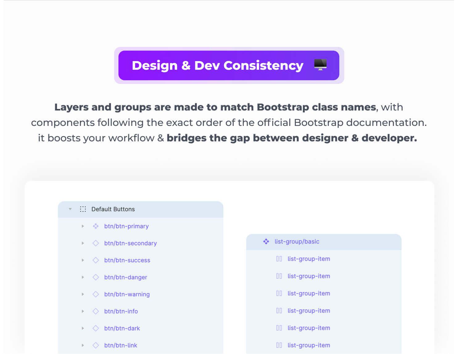 design-and-dev-consistency